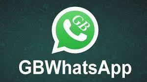 تحميل برنامج واتس اب بلس GBWhatsApp 5.15 لتشغيل 2 واتساب