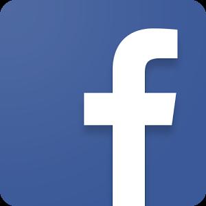 تحميل تطبيق Facebook APK فيس بوك النسخه الاخيره اندرويد