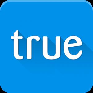 تحميل برنامج تروكولر Truecaller برنامج كشف هوية المتصل