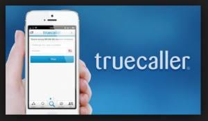 تنزيل برنامج تروكولر Truecaller للجوال