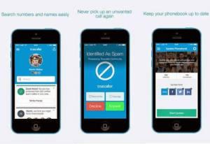 تحميل تطبيق تروكولر Truecaller برنامج كشف هوية المتصل