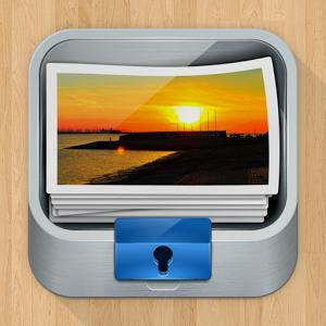 تحميل برنامج الخزنة KeepSafe لاخفاء الصور والفيديو من الاستوديو بهاتفك