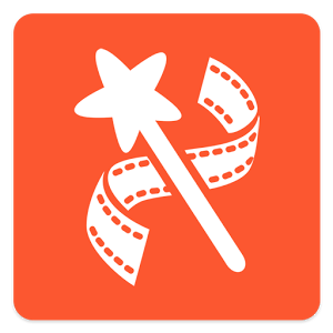 تحميل برنامج فيديو شو للاندرويد Download Videoshow