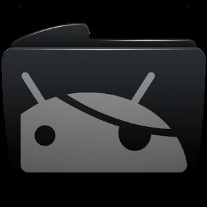 تحميل تطبيق متصفح الروت Root Browser apk لاجهزة الاندرويد