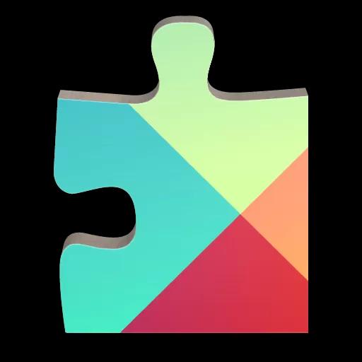 تطبيق خدمات جوجل