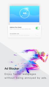 أسرع متصفحات الاندرويد على الاطلاق Maxthon Browser