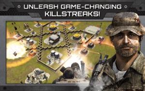 تحميل لعبة Call of Duty Heroes APK كول اوف ديوتي اندرويد