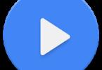 تحميل تطبيق مشغل الفيديو MX Player للاندرويد