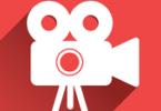 تحميل برنامج تحرير الفيديو بانوراما فيديو للاندرويد تعديل ودمج مقاطع الفيديو