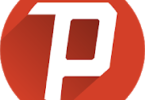 تحميل برنامج سايفون Psiphon APK لفتح حظرالمواقع والتطبيقات