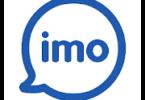 تحميل برنامج ايمو imo لمكالمات الصوت والفيديو للاندرويد