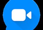 تحميل تطبيق Glide دردشة الفيديو الجديد للاندرويد