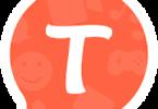 تحميل تطبيق تانجو Tango مكالمات فيديو مجانية للاندرويد