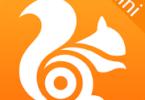 تحميل متصفح تحميل الفيديو يوسي للاندرويد UC Browser Mini