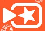 تحميل برنامج vivavideo pro تقطيع وقص الفيديو واضافة مؤثرات في جوال اندرويد